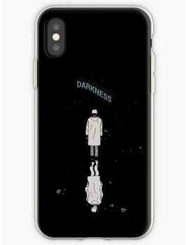 Bts Rm's  #Mono   Darkness by Jungshiii
