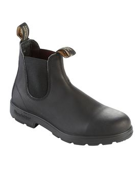 Blundstone 500 Chelsea Boots by L.L.Bean