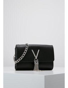 Ranma   Across Body Bag by Valentino By Mario Valentino
