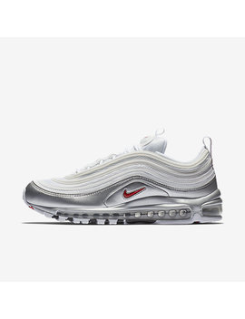 Nike Air Max 97 Qs by Nike