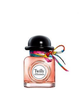 Twilly D'hermès, Eau De Parfum, 85 Ml by Hermès