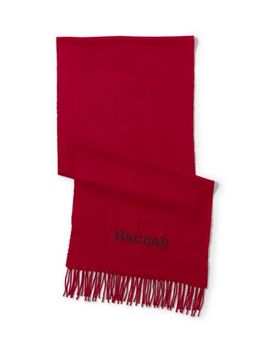 Cash Touch Scarf by Lands' End