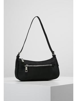 Pia Tote   Handtasche by Topshop