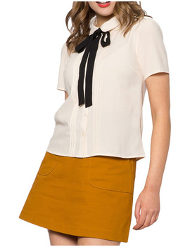 Piper Blouse by Princess Highway