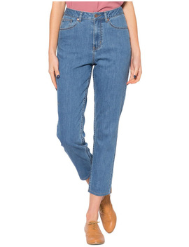 Molly Mum Jeans by Princess Highway