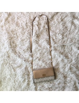 Michael Kors Purse by Michael Kors