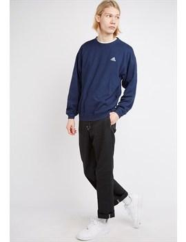 Sweatshirt by Vintage Adidas Sweatshirt