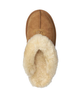 Coquette Slipper by Victoria's Secret