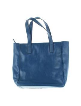 Anya Hindmarch  Handbags & Bags 415171 Blue by Anyahindmarch