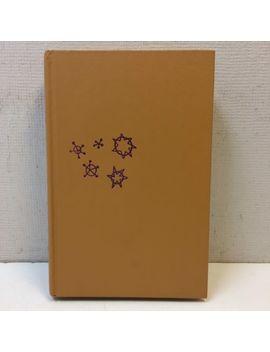 Linda Goodman's Sun Signs 1968 Taplinger Hardcover Rare Astrology Occult Zodiac by Ebay Seller