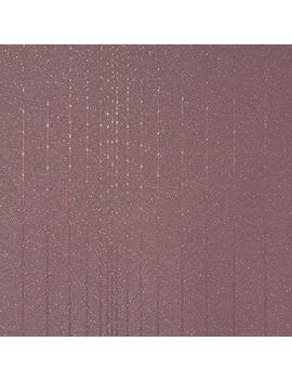 Gleam Purple Modern Wallpaper For Walls   Double Roll   By Romosa Wallcoverings Ll7509 by Romosa Wallcoverings