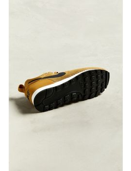 Nike Md Runner 2 Eng Mesh Sneaker by Nike