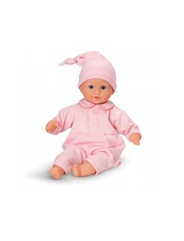 Corolle Calin Charming Pastel Baby Doll by Corolle