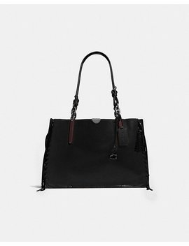 Dreamer Tote 36 by Coach