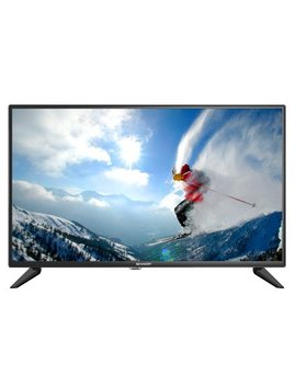 Sharp 32 Inch Smart Tv by Sharp