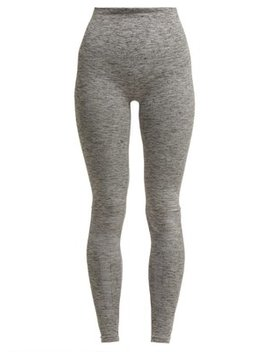 Eight Eight Performance Leggings by Lndr