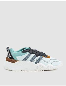 Aw Turnout Trainer Sneaker by Adidas X Alexander Wang