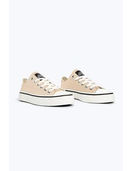 Marc Jacobs Low Top Sneaker by Marc Jacobs