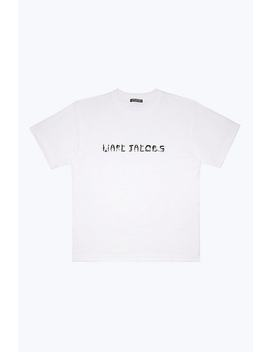 Marc Jacobs Tee by Marc Jacobs
