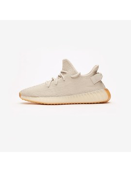 Adidas Originals X Kanye West  Yeezy Boost 350 V2 by Undefined