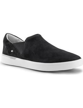 Paris Slip On Sneaker by Kizik