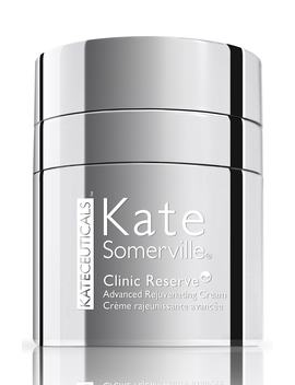 Kate Ceuticals® Clinic Reserve Advanced Rejuvenating Cream by Kate Somerville®