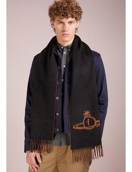 Scarf   Sjal / Tørklæder by Vivienne Westwood