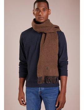 Blend Scarf   Sjal / Tørklæder by Polo Ralph Lauren