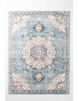 Azul Rug by Anthropologie