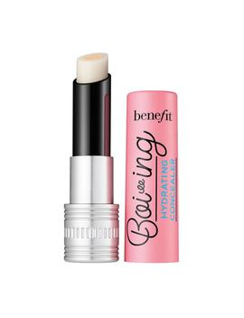 Boi Ing Hydrating Concealer by Benefit