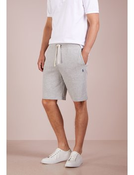 Terry   Shorts by Polo Ralph Lauren