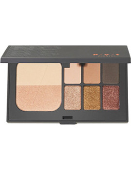Online Only No Bs / Eyeshadow Palette by Pyt Beauty