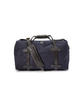 Small Duffel Bag by Filson
