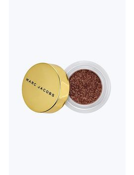 See Quins Glam Glitter Eyeshadow by Marc Jacobs