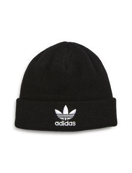 Trefoil Beanie by Adidas Originals