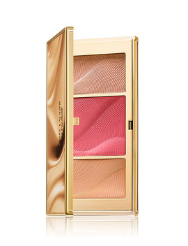 Pc Envy Sculpting Face Trio by Estee Lauder