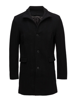 Slhmosto Wool Coat B Noos by Selected Homme
