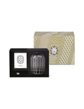 Candle & Photophore Holder Set by Diptyque
