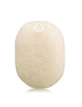 Skin Sponge   Cream by The Body Shop