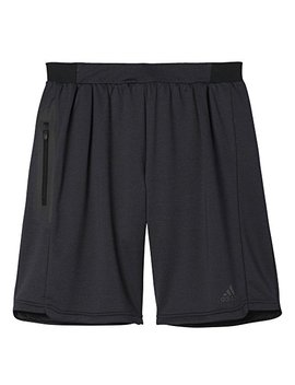 Adidas Herren Shorts As  M by Amazon