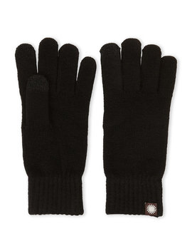 G3 Knit Tech Gloves by Ugg Australia