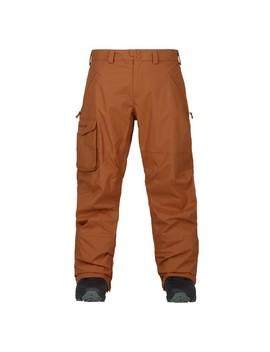 Burton 2018 Covert (True Penny) Men's Insulated Snowboard Pants by Ambush Board Co