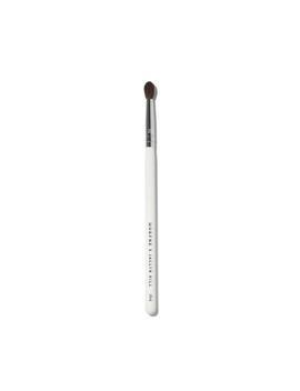 Jh40   Precise Blender Brush by Morphe