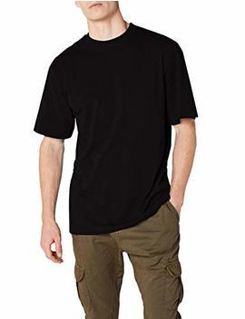 Urban Classics Herren T Shirt Tall Tee by