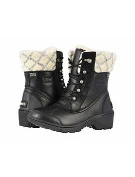 Whistler™ Mid by Sorel