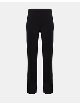 Berkeley Pull On Pant by Theory