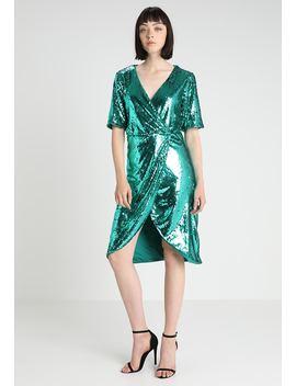Vililja Short Dress   Cocktailkleid/Festliches Kleid by Vila