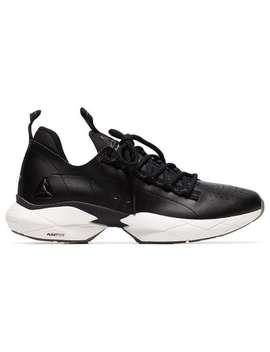 Sole Fury Sneakers by Reebok