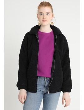 Jdyharlow Jacket   Winterjas by Jdy