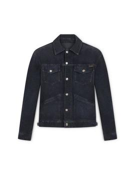Icon Corduroy Jacket by Tom Ford